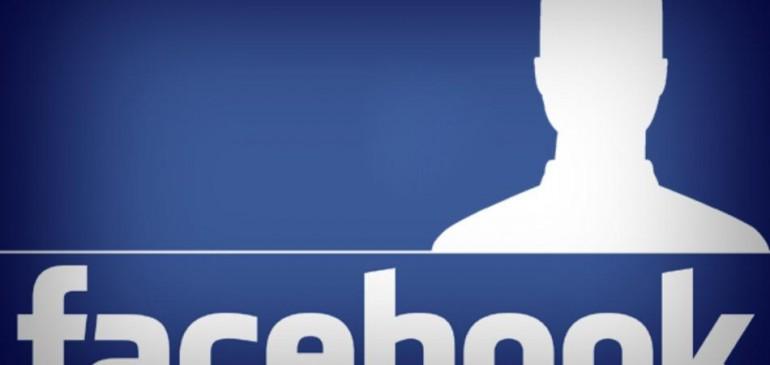 10 consejos para crear publicaciones atractivas para Facebook