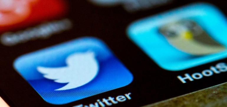 """Twitter experimenta una nueva funcionalidad llamada """"retuit con comentarios"""""""