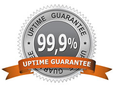uptime_guarantee