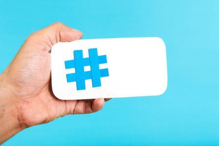 ¿Qué significan los HT y como utilizarlos en Twitter e Instagram?