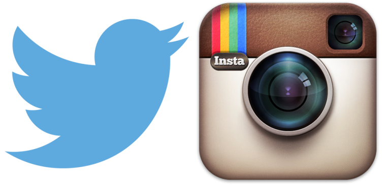 Consejos para usar correctamente el tamaño de imágenes en redes sociales