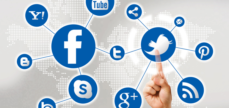 5 razones por las que el social media marketing ha evolucionado