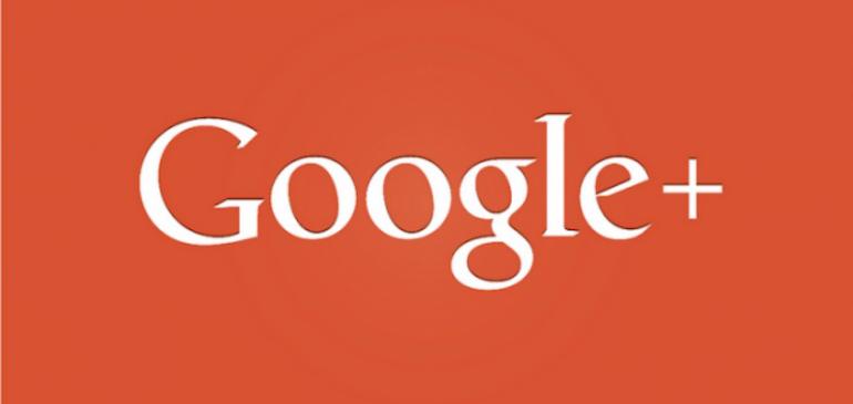 Lo que quieres saber de Google+ para hacer marketing se encuentra en esta Infografía