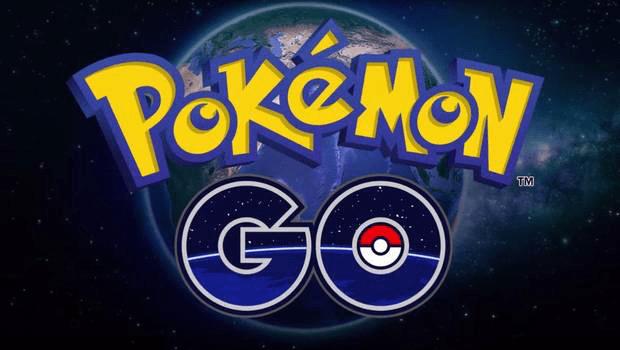 Pokémon GO: Atrapalos y entrenalos con tu smartphone