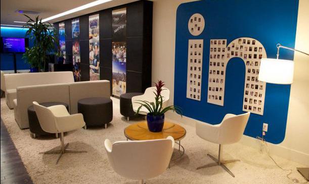 LinkedIn enfrenta problema legal y opta por pagar 13 millones de dolares