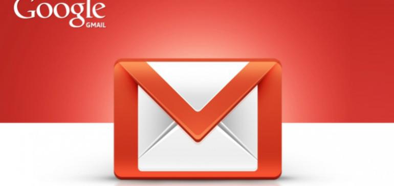 ¿Entrar a Gmail sin contraseña?