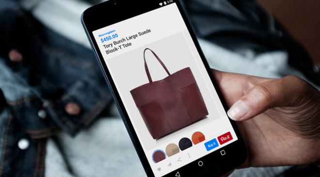¿Los botones de compra en redes sociales no funcionan?