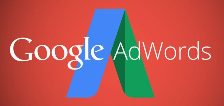 Google se pasa por completo a HTML5