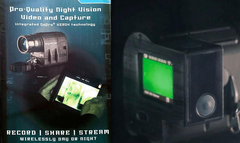 gopronight-vision