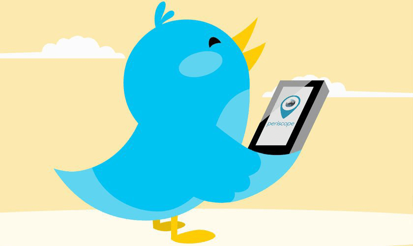 android-periscope-twitter-1
