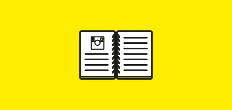 Instagram mejora las analíticas para las marcas