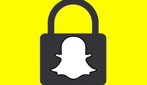 Snapchat blinda a sus usuarios con un nuevo algoritmo