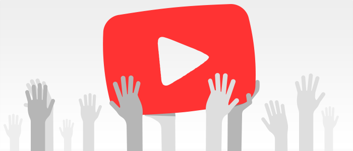 ¿Youtube piensa ofrecer planes para streaming?