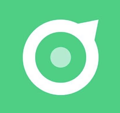 Twitter lanza nueva app para empresas