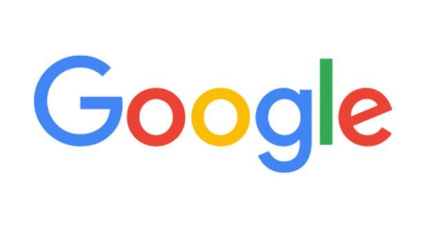 Google pagará a los editores de Italia por usar su contenido