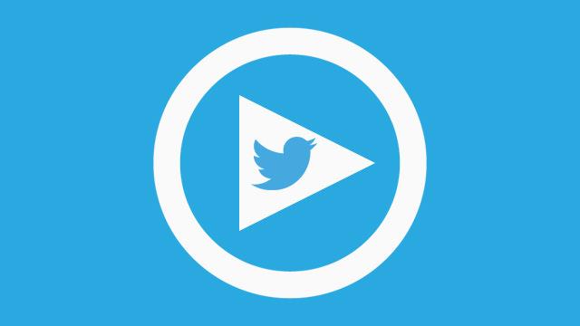 Twitter trabaja en su inversión publicitaria en vídeo