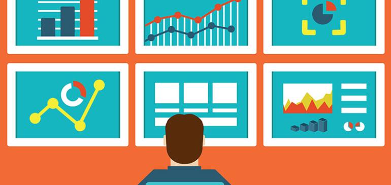 7 informes de Google Analytics que debes conocer