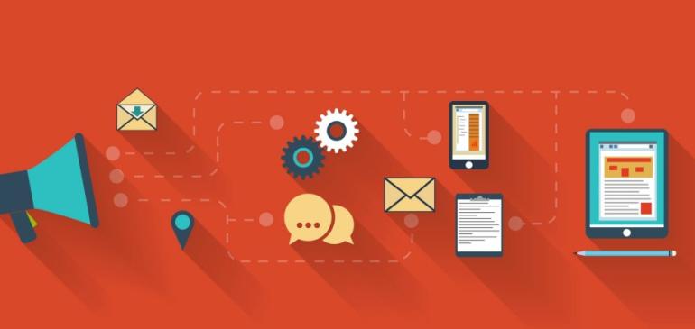 ¿Cómo crear una estrategia de Marketing de Contenidos?