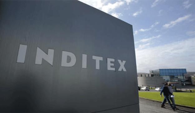 Inditex introducirá el pago móvil