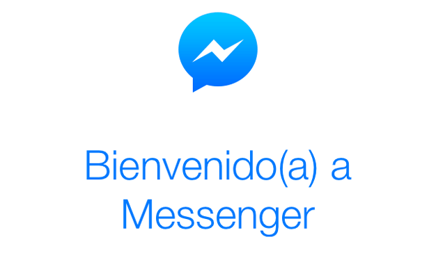 Los Instant Articles llegan a Facebook Messenger