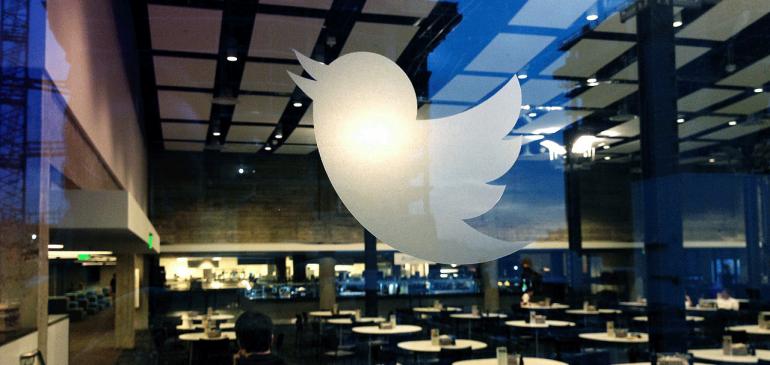 ¿Twitter quiere ser una agencia de noticias?
