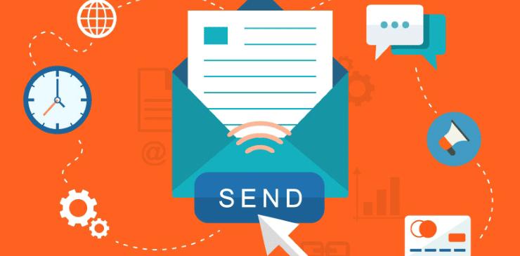 ¿Cómo medir una campaña de e-mail marketing?