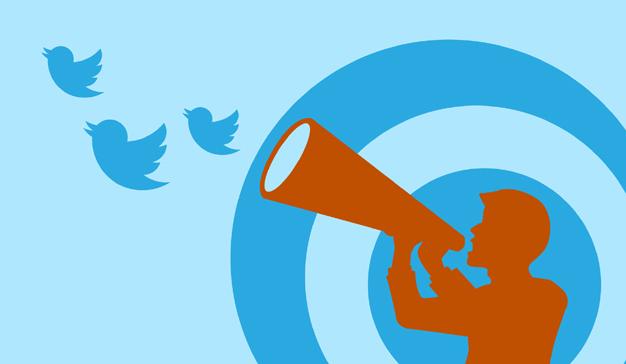 Twitter incorpora anuncios pre-roll