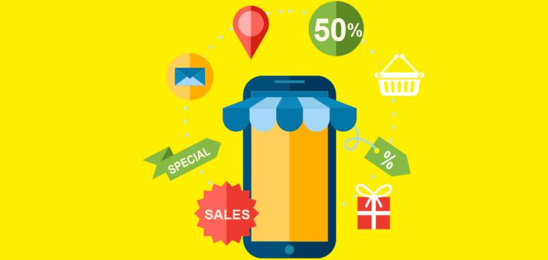 ¿Cómo es la transformación de los negocios en la era digital?
