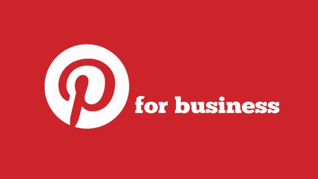 ¿Como mejorar la exposición de una marca en Pinterest?