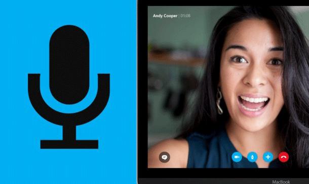 Graba tus llamadas de Skype con iFree Skype Recorder