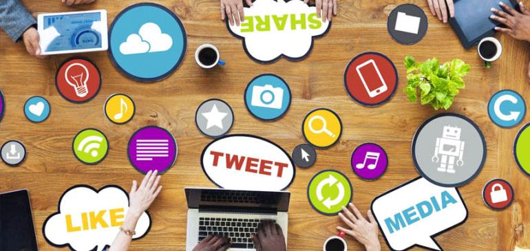 ¿Que beneficios tiene contratar una agencia digital?