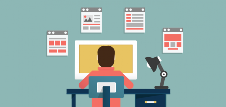 4 tips para que tu estrategia digital sea efectiva