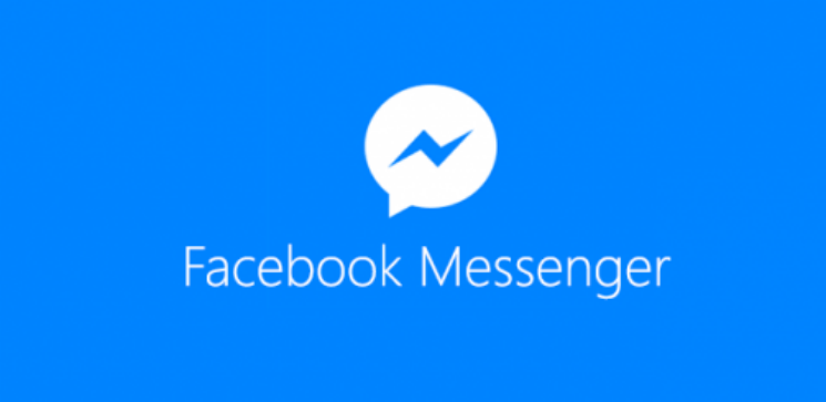 Facebook Messenger añade nuevas funciones
