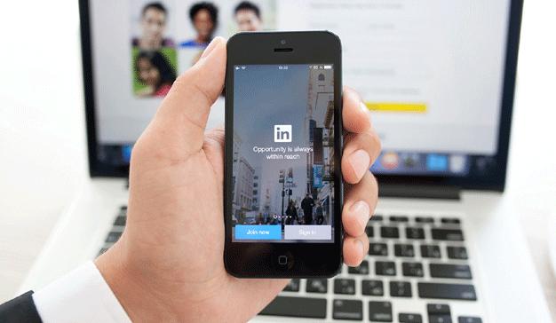 LinkedIn brinda las claves de las campañas de publicidad fructuosas