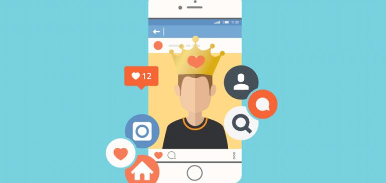 Tips sobre marketing en Instagram