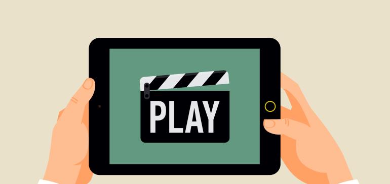 ¿Tu estrategia digital no va dirigida a dispositivos móviles? grave error