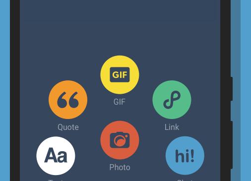 Tumblr: la plataforma que más horas roba al internauta