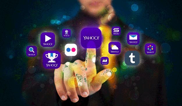 Yahoo! ya ofrece retargeting con anuncios nativos