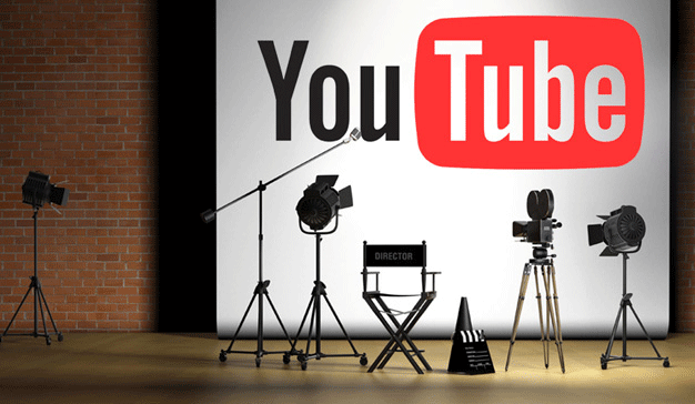 YouTube actualiza Creator Studio