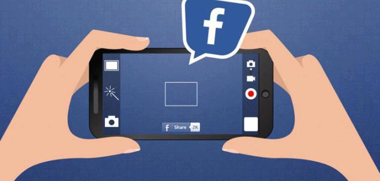 Facebook permite vídeos en hd