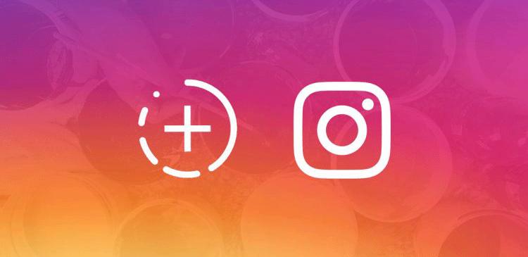 Instagram Stories tiene 100 millones de usuarios diarios