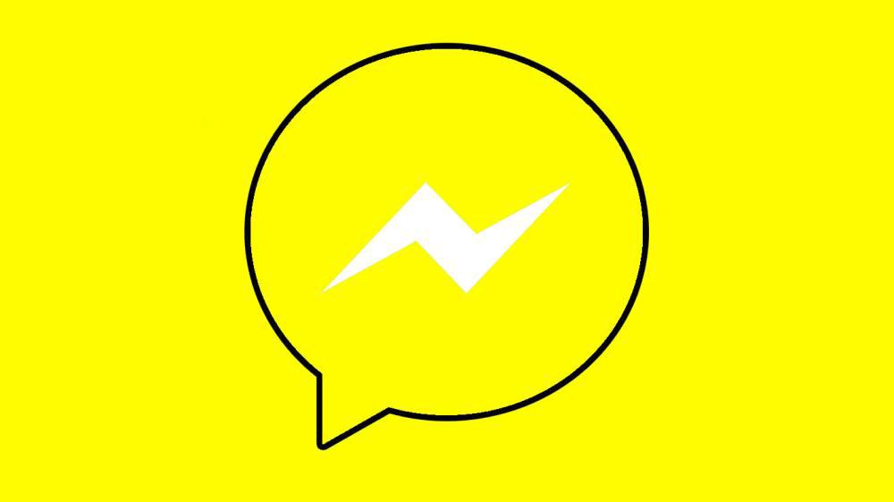 messenger-day1