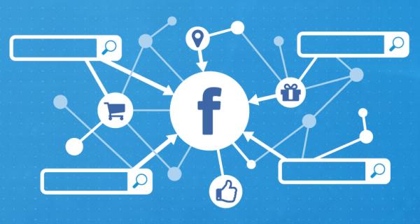 Podrás comprar y vender en Facebook