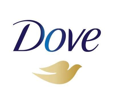 Dove estrena el carrusel en Twitter