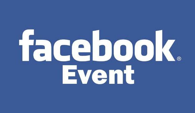 Facebook lanza una app para eventos en iOS