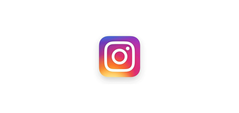 Instagram llega a 600 millones de usuarios