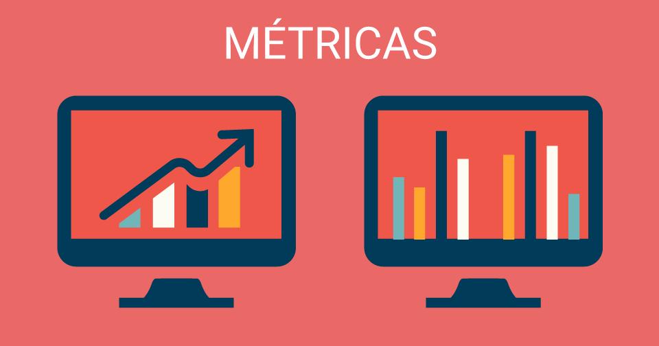 Las redes sociales y las métricas - SolucionesPM.com