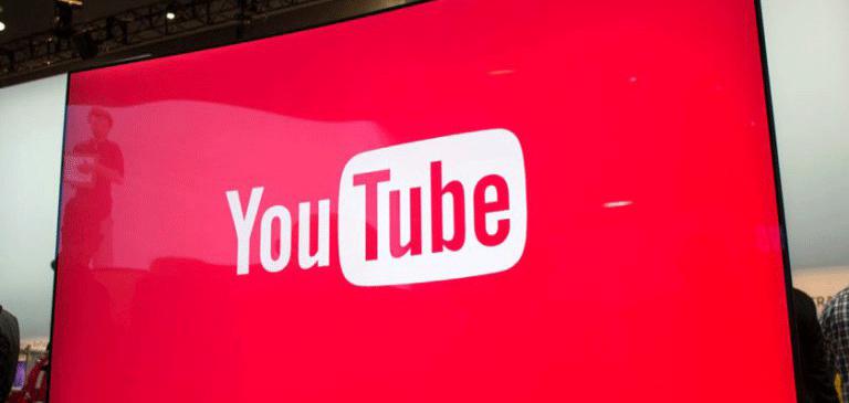 YouTube ya soporta vídeos en HDR