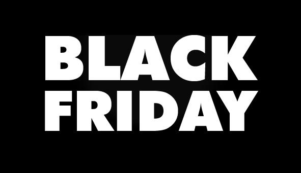 Google lanza herramienta por Black Friday