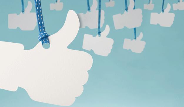Facebook lanza bandeja de entrada para las marcas